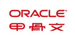 Oracle Database 11G DBA手册